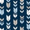 bluearrow1